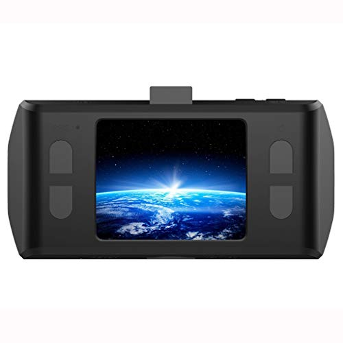 UMFunHD 1080P Car DVR Vehicle Camera Video Recorder Dash Cam Night Vision 1.7 inch