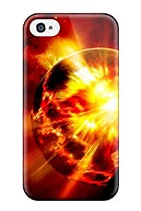 Rolando Sawyer Johnson's Shop 5700921K47197017 Protective Case For Iphone 4/4s(cool Screensavers)