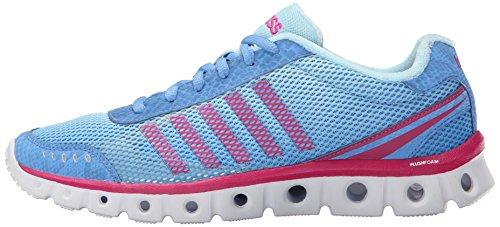 K pink Little Boy Women Athletic Clearwater Swiss X Purple blk Lite CMF Blue Beetroot xn0qw08R6r