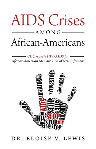 Search : AIDS Crises Among African-Americans: CDC reports HIV/AIDS for African-American Men are 70% of New Infections
