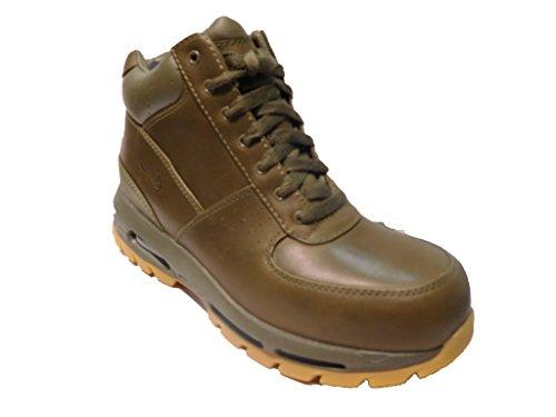 Men's Nike Air Max Goadome Boot