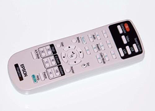Mua Epson EX3212 trên Amazon chính hãng giá rẻ   Fado