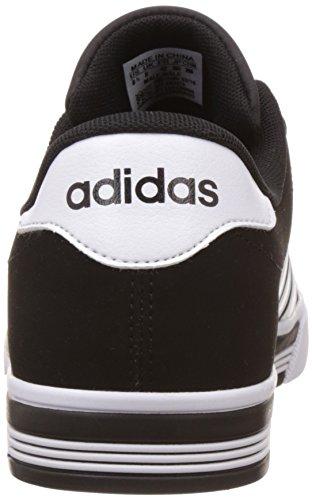 Ftwbla für Schwarz Team Herren Trainer Negbas Daily adidas Negbas w0qtg0