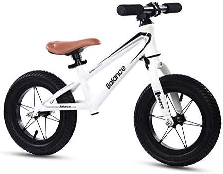 1-1 Bicicleta de Equilibrio, Competencia Amigable con el Medio ...