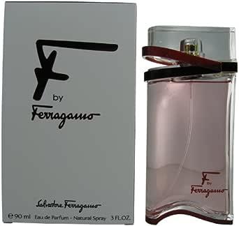 Salvatore Ferragamo Eau De Parfum 90ml
