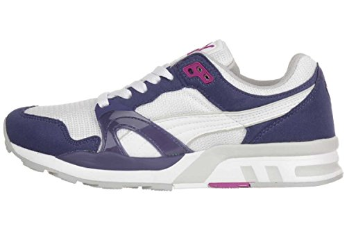 Trinomic Baskets Xt 35862103 Puma 1 Femme Mode IwdqWfHC