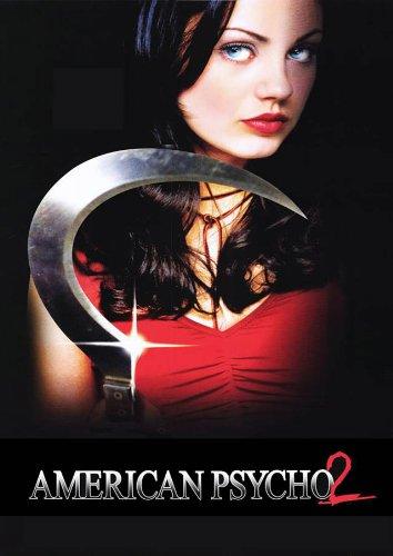 American Psycho II - Der Horror geht weiter Film