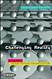 Challenging Reality, Christopher Barnatt, 0471970727