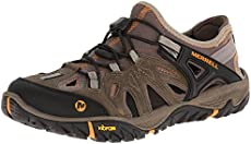fa40372fece 10 Best Hiking Sandals Reviewed   Rated in 2019