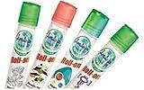 5 LOT X Amrutanjan Dragon Liquid Balm - 10 Ml X 5 - Hepls Headaches, Nasal Congestions and Cold