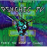 Force the Hand of Chance [Import anglais]