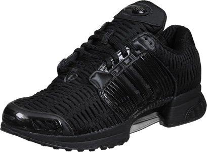 Adidas Sneaker CLIMACOOL 1 schwarz