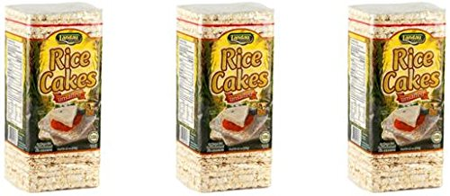 rice cakes cheese - 7