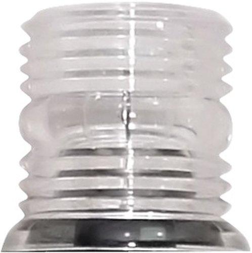 - SeaSense Globe For Stern Light