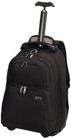 Amazon.com: Victorinox Luggage Architecture 3.0 Big Ben Mono ...