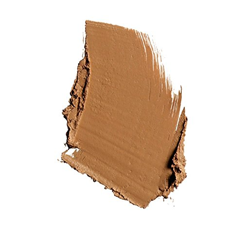 Dermablend  Crème Olive Brown Foundation Makeup with SPF 30 , 1 oz