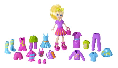 polly-pocket-polly-fashion-collection