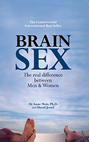 Sex between men and women picture