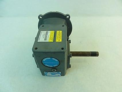 Set Screw Type 5//8 and 15//16 Bore Diameter A2017 Aluminum NBK MJC-65-WH-5//8-15//16 Jaw Flexible Coupling