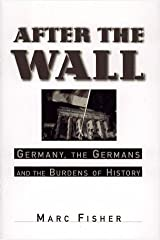 After the Wall Hardcover