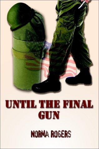 Until The Final Gun ebook
