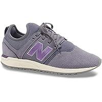 Tênis New Balance 247 Feminino WRL247WN