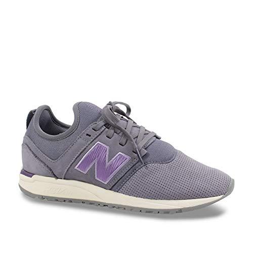 Tenis New Balance 247 Feminino Wrl247Wn