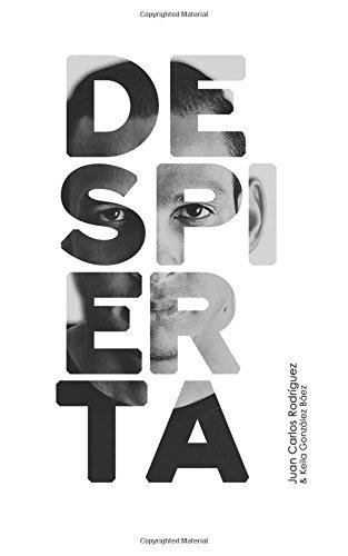 Despierta (Spanish Edition)