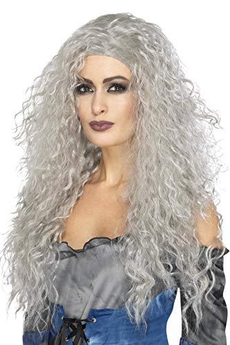 Banshee Wig ()
