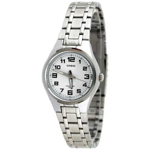 Casio LTP1310D-7BV Mujeres Relojes