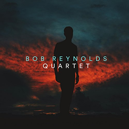 Buy bob reynolds quartet