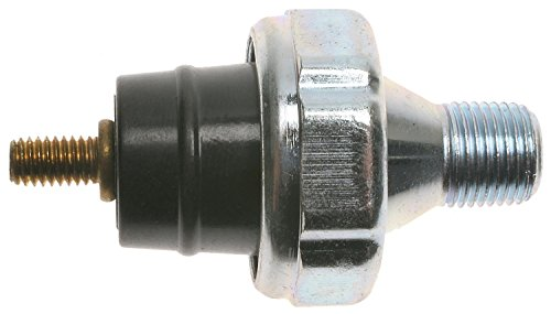 ACDelco U8002 Professional Engine Oil Pressure Switch (Pressure Harley Switch Oil)