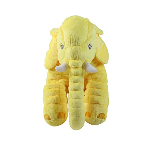 Elephant Stuffed Pillows Children Sleeping product image