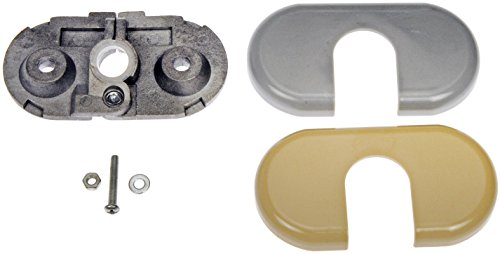 - Dorman 924280 Visor Repair Kit
