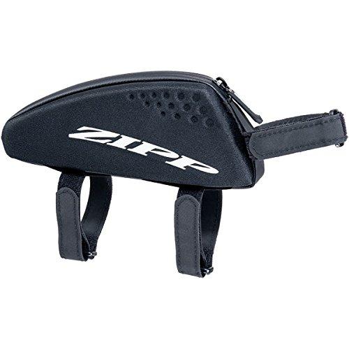 Zipp Speed Box 2.0