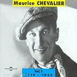 """Afficher """"Maurice Chevalier"""""""