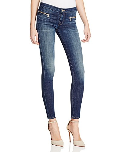 Usa Cool Faded Jeans - 6