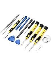 Cellphone Repair Tool Kit