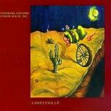Lovelyville