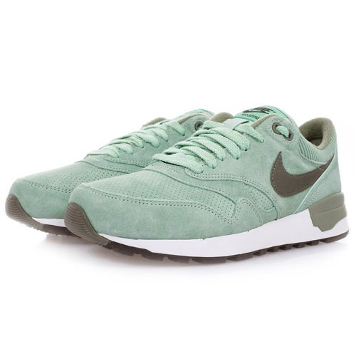 Nike Air Odyssey LTR Mens at Amazon Men s Clothing store  79d7b4c21