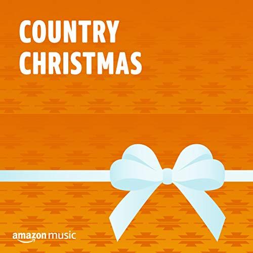 Country Christmas (Music Christmas Urban)