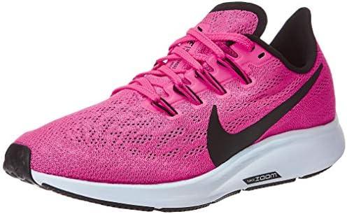Nike WMNS NIKE AIR ZOOM PEGASUS 36