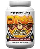 Magnum Nutraceuticals DNA Supplement, 160 Count