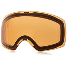 Oakley Flight Deck XM Goggle Replacement Lens 2017