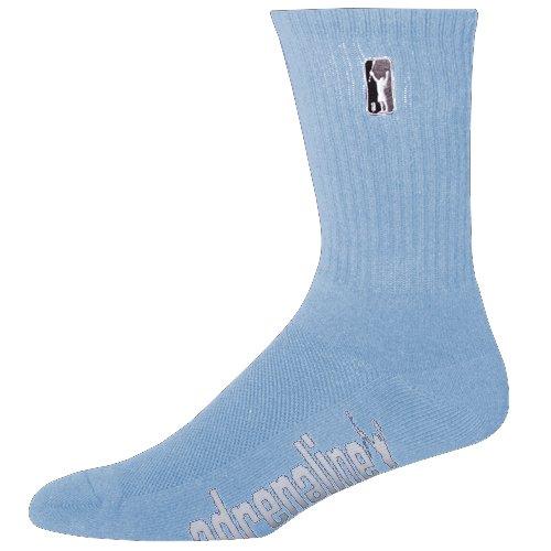Adrenaline Promotions Mamba Lacrosse Socks product image