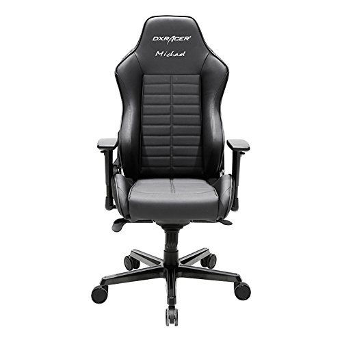 dxracer-drifting-series-doh-dj133-n-michael-with-name-racing-bucket-seat-office-chair-gaming-chair-e