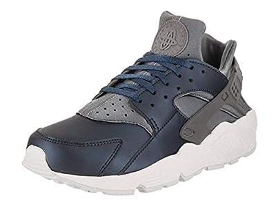 Nike Women's's Air Huarache Run Shoes