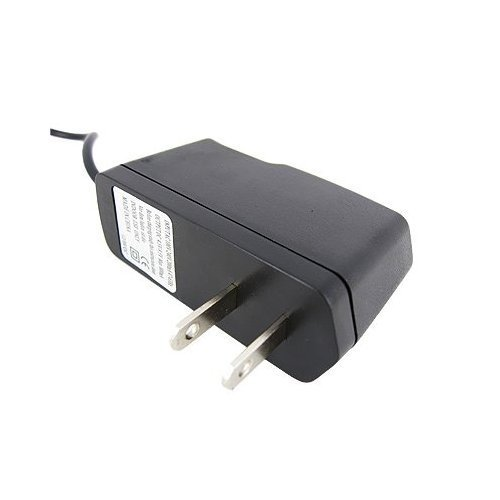 Magellan RoadMate 1200 / 1210 / 1212 / 1340 / 1400 / 1412 / 1430 / 1440 / 1470 GPS Portable Wall Plug-in AC Home Charger