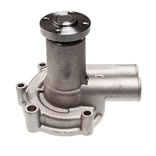(Water Pump 721250-42700 for Yanmar 1700 1900 2000 2010 2500 3000 3100 3810)