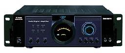Pyle Home PT3300 3000-Watt Power Amplifier